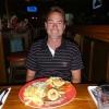 Steak-Tag im Irish-Pub in der Nähe der Marina San Miguel (Teneriffa).