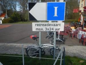 In Alphen a/d Rijn