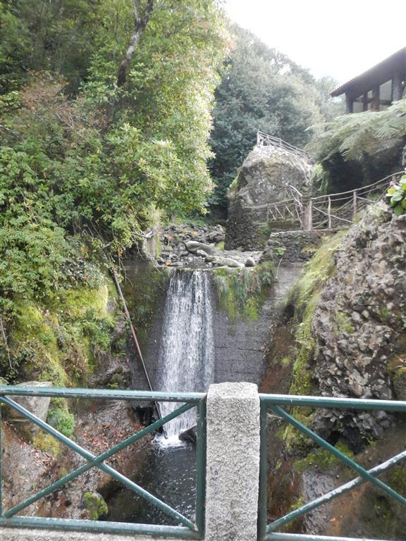 Impressionen von Madeira.