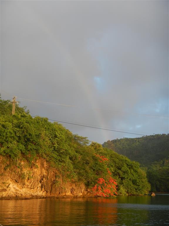 Port Halifax, Grenada