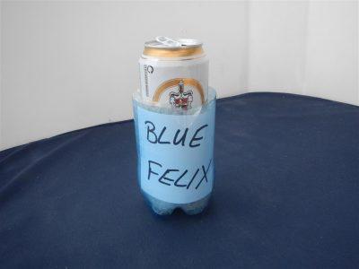 Prima Bierkühler für umsonst