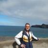 Ausflug nach Puerto de las Nieves im Nordwesten von Las Palmas