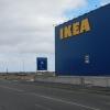 IKEA in Telde auf Gran Canaria