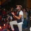 Live Musik am Samstag Abend am Playa de las Canteras in Las Palmas